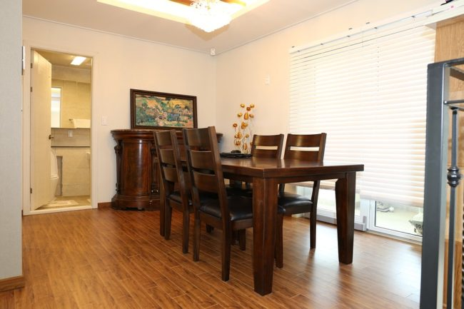 マンションにおすすめの家具の配置や広くみせるコツ5つ