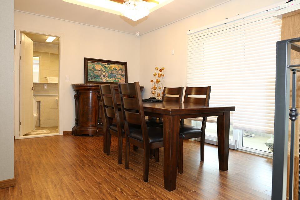 無垢材のオーダー家具を選ぶ前に!知っておきたいポイント5つ