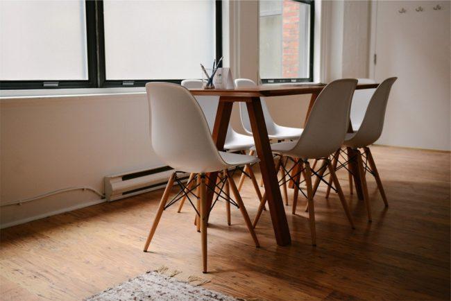 新婚からの家具購入の予算はいくら?誰でも使える安く買う方法3つ