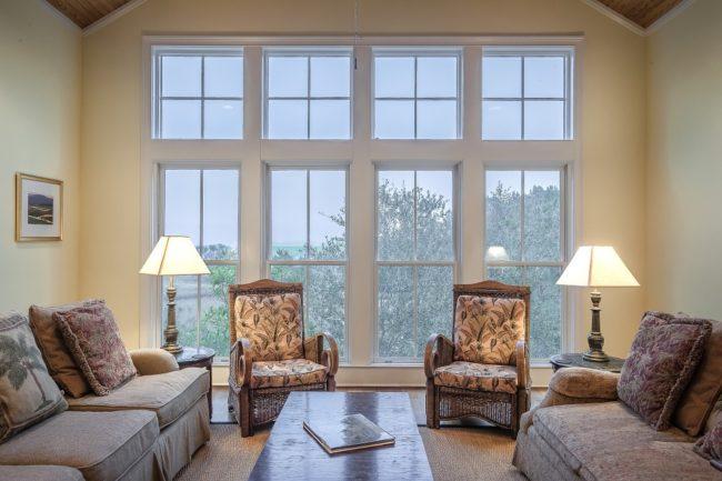 新築の家具の予算はいくら?選ぶ時のおすすめポイント3つ