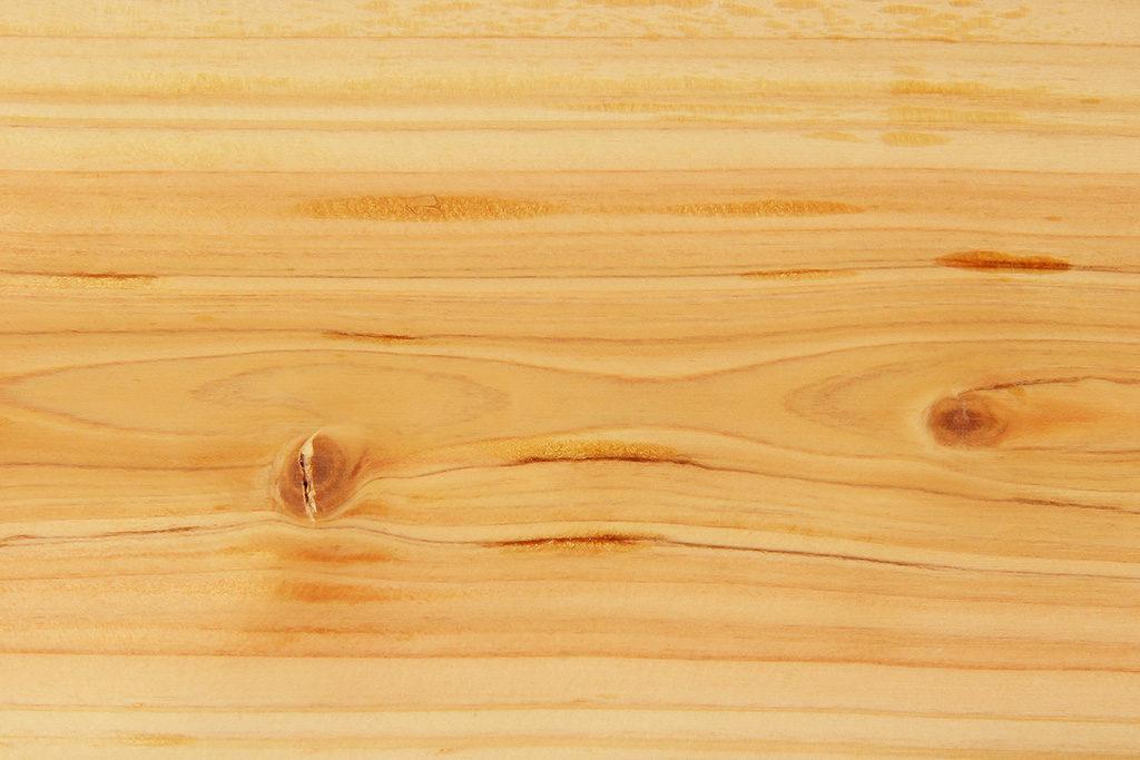 家具を選ぶ前に知りたい!おすすめの木の種類や特徴