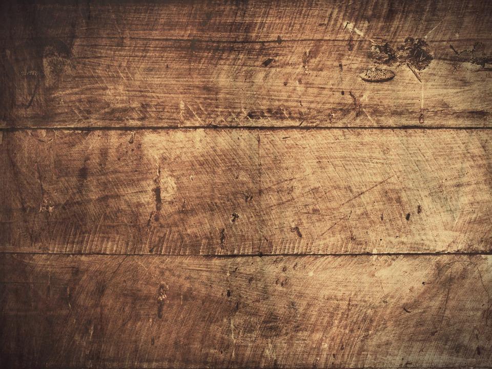 家具の傷を補修する方法!おすすめの傷消しグッズも紹介