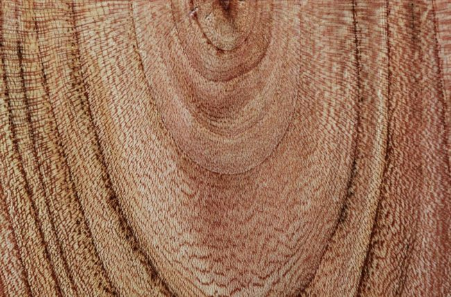 家具のガタつきやグラつきを簡単に治す方法