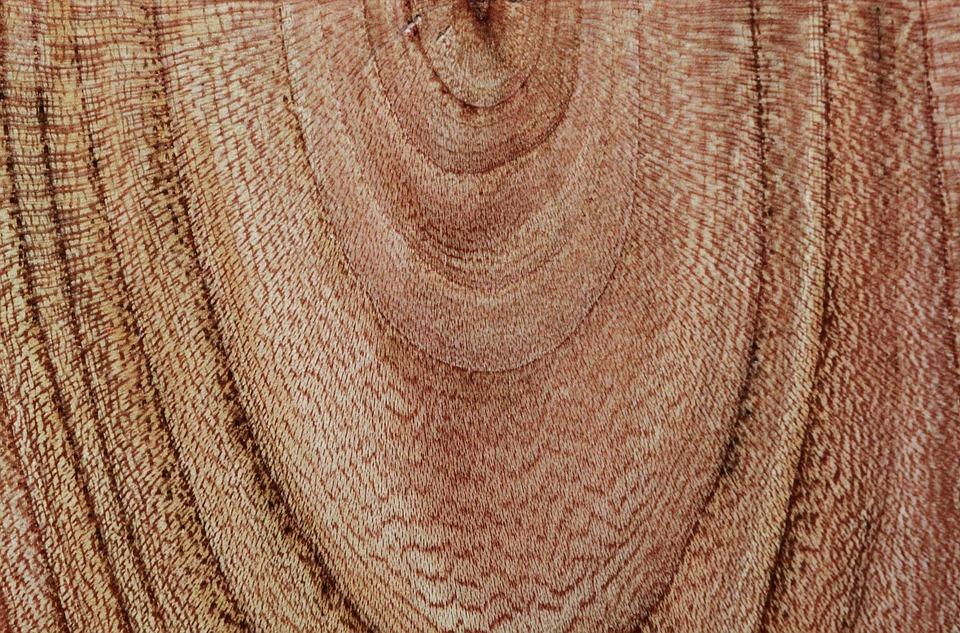 木製家具についた油汚れや手垢の正しいお手入れとは?